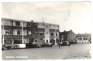 voorzijde_nieuwe_winkel_1964_maasdijk_kl