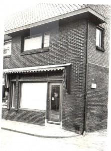 1 oude_winkel_koningstraat_naaldwijk