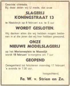 2 mededeling_plaatselijke_krant_verhuizing_winkel_1964