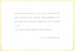 3 uitnodiging_opening_winkel_1964